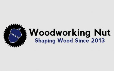 Woodworking Nut Channel Trailer 2017